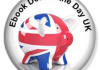 promote your ebook to 4K to UK Kindle readers