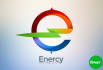 a logo design ,,