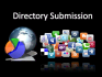 10 High PR Directory submissions