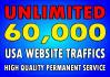 bring real website ,traffic,visitors