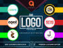 design fully professional logo for you