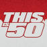 feature your Song or Music Video on Thisis50