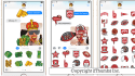 create and publish an iMessage Sticker app for iPhone, iPad
