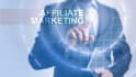 provide a course on affiliate marketing  seo, ppc, Copywriting, tracking