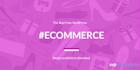 create wordpress ecommerce website