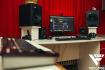 professionally ghost produce edm music