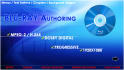 bluray Disc Authoring Dvd Authoring