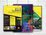 design Creative Flyer, Poster, Leaflet, Brochure