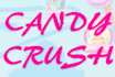 complete candy crush levels you are stuck at