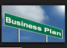 write a good and effective business plan for you