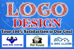 design a Awesome Logo In 24 Hrs with UNLIMITED Revisions