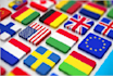 translate your documents  English to Spanish and vice versa