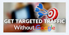 provide Unlimited Social Targeted Website Traffic