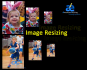 do Photo Resizing Services