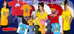 design a awesome tshirt design in 24 hrs