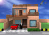 do architectural drawings for you