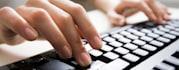 do Data Entry for Database, MS Office doc or Spreadsheets