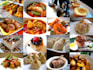 give you 50 recipes custom for your lifestyle