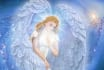 give an Angel Oracle Card Reading for GUIDANCE