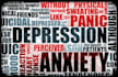 help you in anxiety,depression