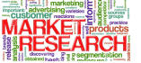 do market research and web research