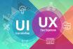 do premium quality ui ux design for website and android ios