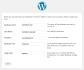 design and edit amazing Wordpress website