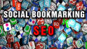add website or any link manually on 80 social bookmarking sites