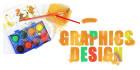 design any flyer or banner or poster