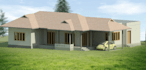 3d model and render your Indian home from floor plans