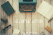 write 500 words of SEO friendly Content for your website