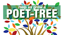 write a 14 line poem on any occassion