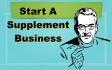 show How To Start A Supplement Company