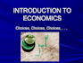 write economic and statistics assignments for you