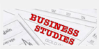 do all your business studies