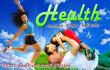 give backlink 2x DA35up HEALTH site