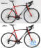 do All Types of Clipping path Services
