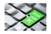 book you the best value flights, hotels, or car rentals