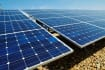 give you a link to Download  50 solar PV PowerPoint