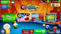 give You Over 60M 8 ball Coins in Your Account