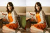 remove watermark upto 30 pictures within 12 hours