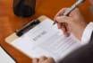 write an executive level resume and linkedin profile