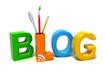 give you 5 PR4 Blog Post