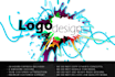 branded creative logo in 48 hours