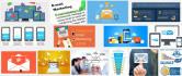 create a successful email marketing
