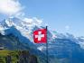 post an article with a backink in my Swiss ch news website