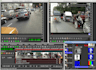 edit your Video  Professionally within 24Hrs