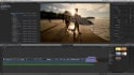 do profesional video editing for you creatively