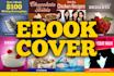 create an ebook cover