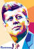 make your WPAP style of your photo